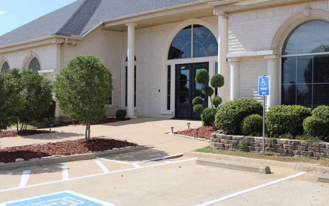 On Point Acupuncture & Wellness is Opening a New Location in Southlake Texas