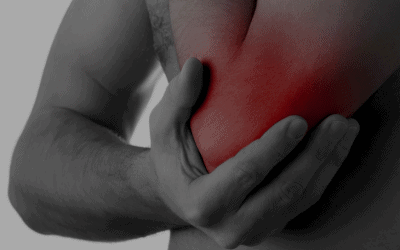 Treat Your Tennis Elbow or Golfer's Elbow With Acupuncture in Southlake