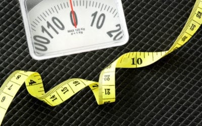 The Facts About Acupuncture and Weight Loss
